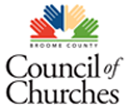 Broome Council of Churches