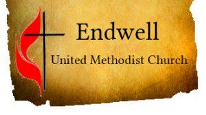 Endwell United Methodist Church